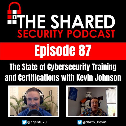 Cybersecurity Training and Certifications