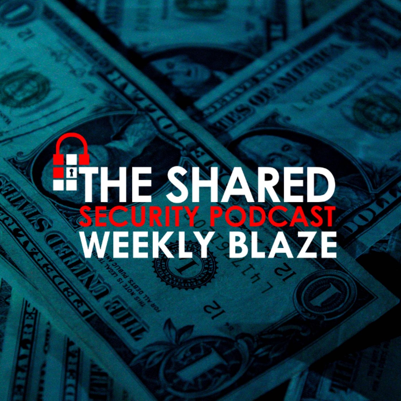 Shared Security Podcast - Exploring the trust you put in people