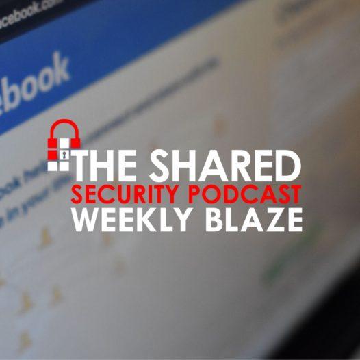 Off-Facebook Activity Tool