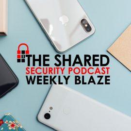 Apple Law Enforcement Backdoor Debate