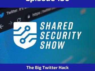 The Big Twitter Hack