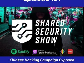 Chinese Hackers Exposed