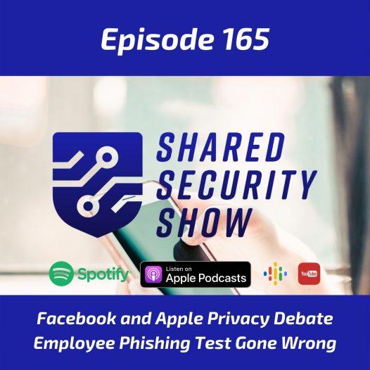 Phishing Test