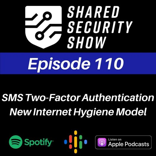 SMS Two-Factor Authentication