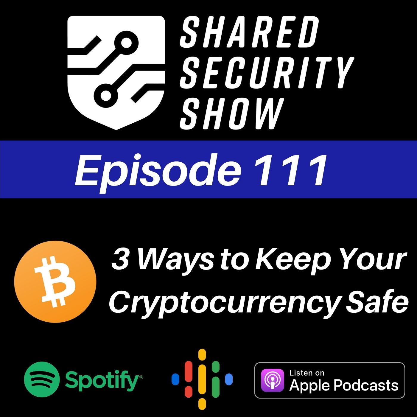 3 Ways to Keep Your Cryptocurrency Safe