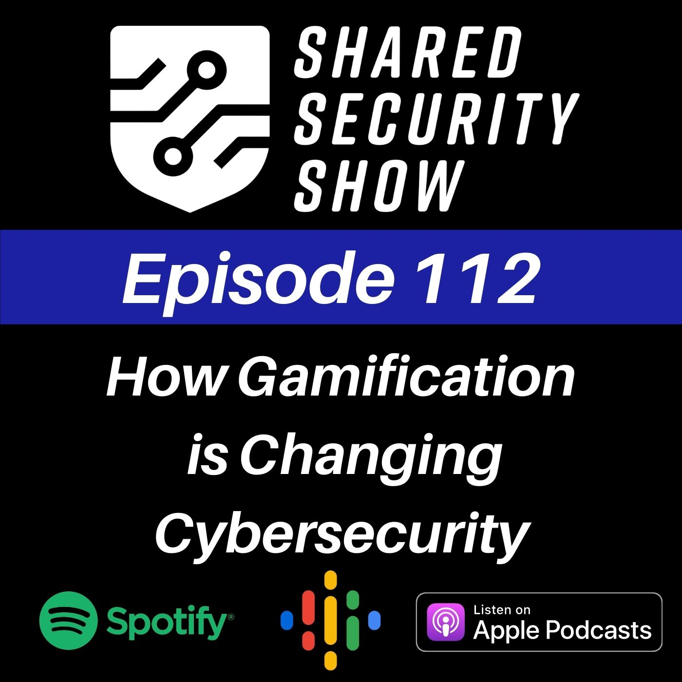 How Gamification is Changing Cybersecurity