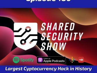 Largest Cryptocurrency Hack in History